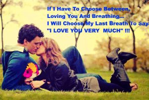Best Hindi Shayari Images Wallpaper Download