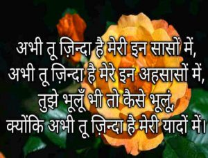 Best Hindi Shayari Images Wallpaper Pics Download