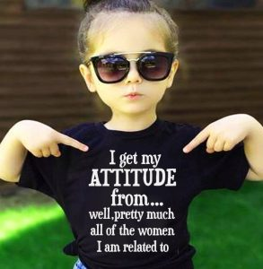 Royal Attitude Status Images Wallpaper Pics Download