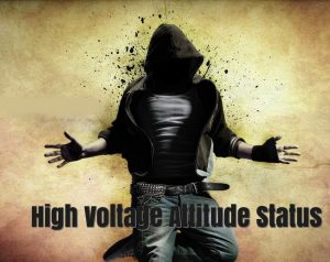 Royal Attitude Status Images Pictures Free Download