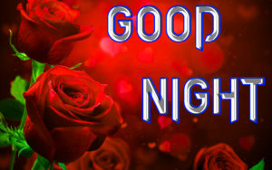 Beautiful Good Night Wishes Images wallpaper photo download