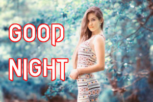Beautiful Good Night Wishes Images pics photo free download