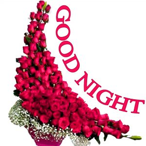 Beautiful Good Night Wishes Images Photo pics Pictures