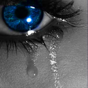Heart Touching Whatsapp DP Profile Images wallpaper photo download
