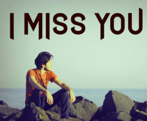 Sad I Miss you Images pictures photo hd download