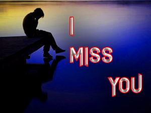 Sad I Miss you Images wallpaper photo hd