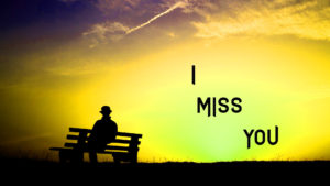 Sad I Miss you Images pics photo free hd