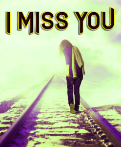 Sad I Miss you Images photo wallpaper free hd download