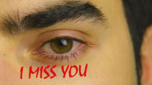 Sad I Miss you Images Wallpaper Photo HD Download