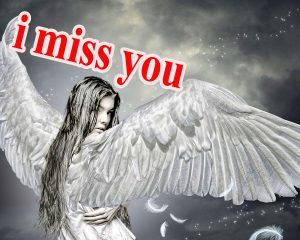 Sad I Miss you Images Wallpaper Pics Download for Whatsapp