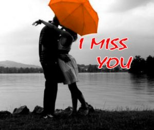 Sad I Miss you Images Wallpaper Pic for Whatsapp