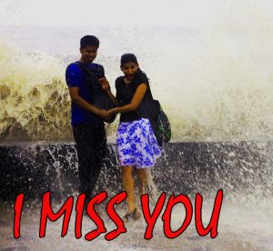 Sad I Miss you Images Photo HD Download
