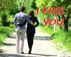 Sad I Miss you Images Photo for Whatsapp