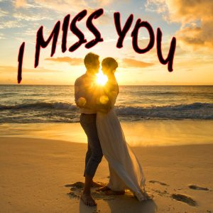 Sad I Miss you Images Wallpaper Pics for Whatsapp