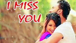 Sad I Miss you Images Photo Pics Download