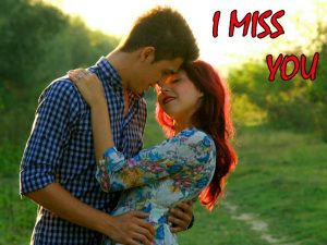 Sad I Miss you Images Photo HD Download for Whatsapp