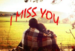 Sad I Miss you Images Wallpaper Pics for Lover
