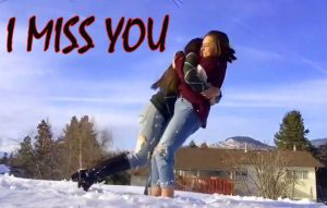 Sad I Miss you Images Wallpaper Pic Download