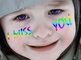 Sad I Miss you Images Wallpaper pics HD Download