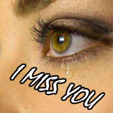 Sad I Miss you Images Wallpaper With Alone Boys