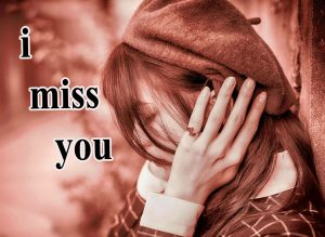 Sad I Miss you Images Wallpaper Pics Download