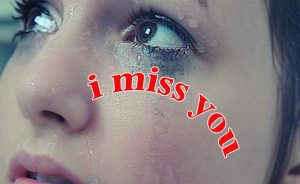Sad I Miss you Images Wallpaper Pictures
