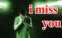 Sad I Miss you Images Wallpaper pics Free Download