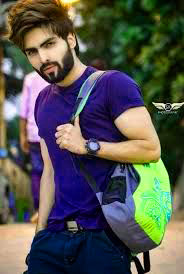 Whatsapp dp for Stylish boys Images photo pics download