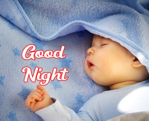 Good Night Images pics photo wallpaper free hd