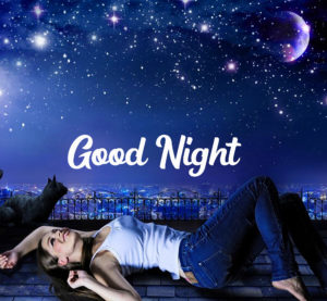Good Night Images photo wallpaper free hd