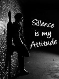 Attitude Images photo wallpaper free hd download