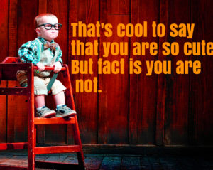 Attitude Images wallpaper photo free download