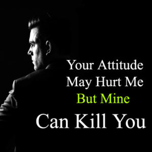 Attitude Images pictures pics free download