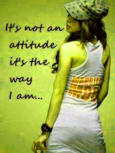 Attitude Images pictures photo hd download