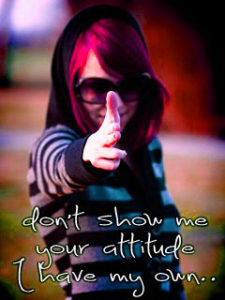 Attitude Images wallpaper photo free hd download