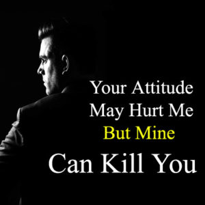 Attitude Images photo wallpaper free download