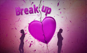 breakup images pictures photo free hd download