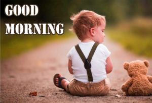kids Good Morning Images pictures free hd