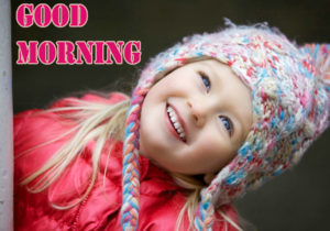 kids Good Morning Images pics photo free hd