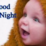 Good Night Images Wallpaper Wishes Photo HD Download Latest New