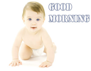 kids Good Morning Images wallpaper photo free hd download