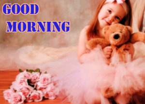 kids Good Morning Images pictures photo hd download