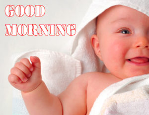 kids Good Morning Images pictures photo download