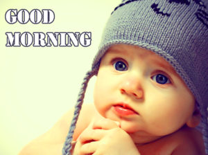kids Good Morning Images pics photo free download
