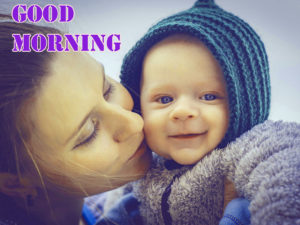 kids Good Morning Images pictures photo hd