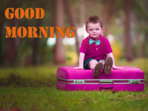 kids Good Morning Images photo  pictures free download