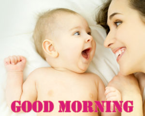 kids Good Morning Images pictures photo free download