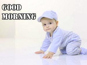 kids Good Morning Images pics pictures free download