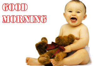 kids Good Morning Images pictures wallpaper photo download