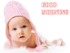 kids Good Morning Images phto pics free download